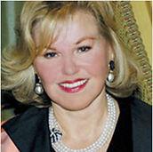 Anne A.JPG