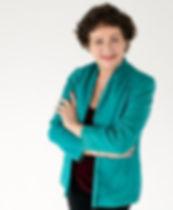 Paula picure 1.JPG