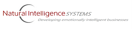 Natural Intelligence LOGO.png