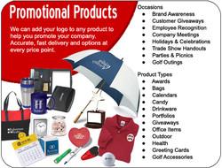 promo products_zpshdrqxi80