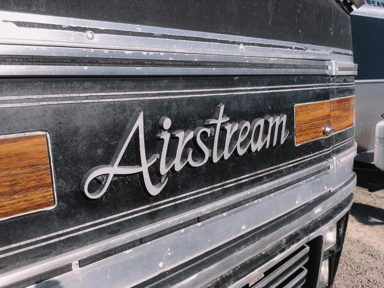 airstream_bts143