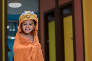 6187_170822_Goldfish_SwimSchool.jpg