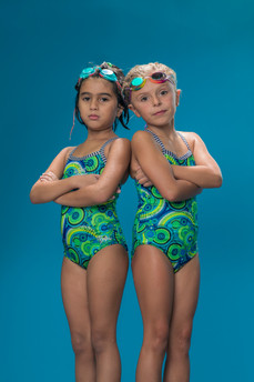 2889_170821_Goldfish_SwimSchool-Edit.jpg