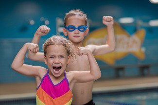 5354_170822_Goldfish_SwimSchool.jpg