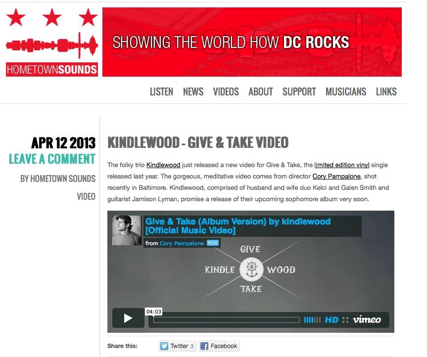 kindlewood_storytellersanonymous