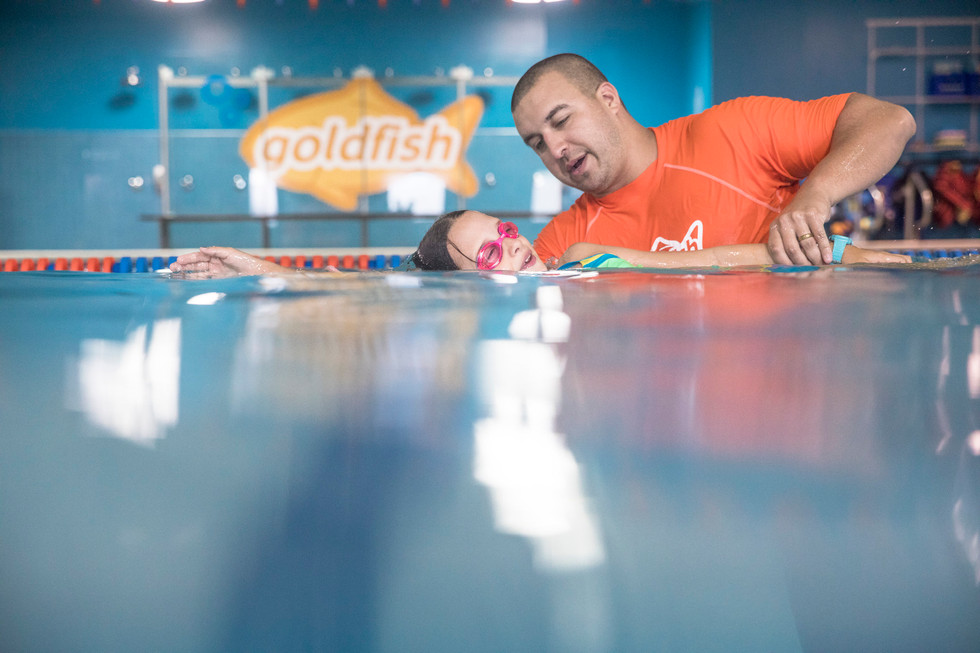 7002_170822_Goldfish_SwimSchool.jpg