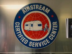 airstream_bts118