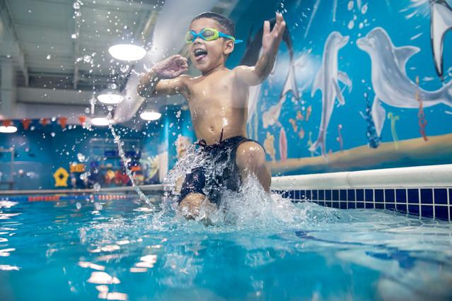 5952_170822_Goldfish_SwimSchool-Edit.jpg