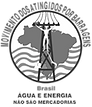 wafflesNL_logo_edited.png