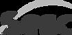 logo-sesc_edited.png