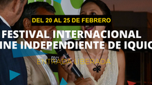 A BODOQUE REALIZA ESTREIA INTERNACIONAL, NO CHILE, DE ORP.