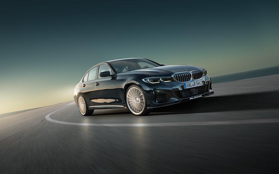 BMW_ALPINA_B3_01.jpg