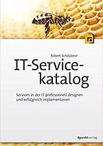 IT-Servicekatalog.jpg