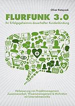 Flurfunk 3.0.jpg