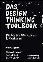 Das Design Thinking Toolbook.jpg