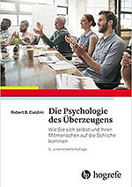 Die_Psychologie_des_Überzeugens.jpg
