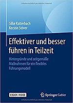 Effektiver_und_besser_Führen_in_Teilzei