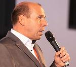 Andreas Sue Konica Minolta
