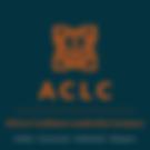ACLC Logo V3.png