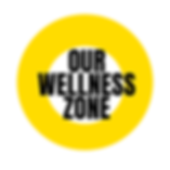 WELLNESS ZONE.png
