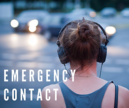 emergency contact.png