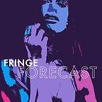 fringe-forecast.jpg