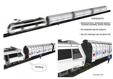 Pesage-dynamique-train_3_1-410x290.jpg