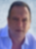Jose's Website Pic_edited.png