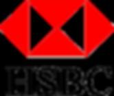 HSBC Logo_edited.png