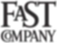 fastcompany-300x225.jpg