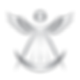 Priestesshood_Logo__10.png