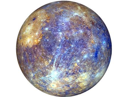 Mercury RX June 2019