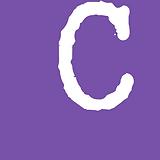 Circle Monogram Logo  (2).png