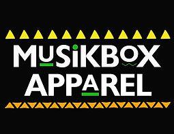 musik box apparel.jpg
