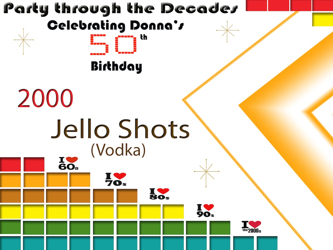 2000-drink card