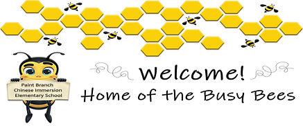 Welcome2.jpg