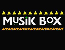 musik box.jpg