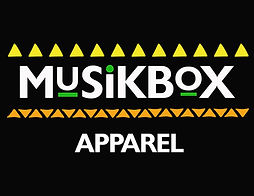 musik box6.jpg