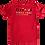 Thumbnail: Adult: Freeish Juneteenth T-shirt  (Small, Medium)