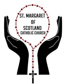 hands logo red (3).png