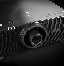G100 topfront dark 2495 jpg.jpeg