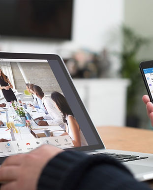 desktop mobile - StarLeaf app_0.jpg