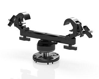 Atom Grip Duo AG02-D.jpg
