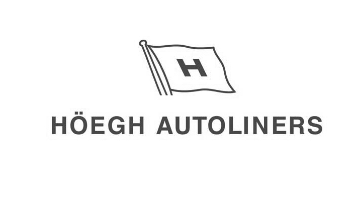 Høeg_Autoliners_grey.jpg