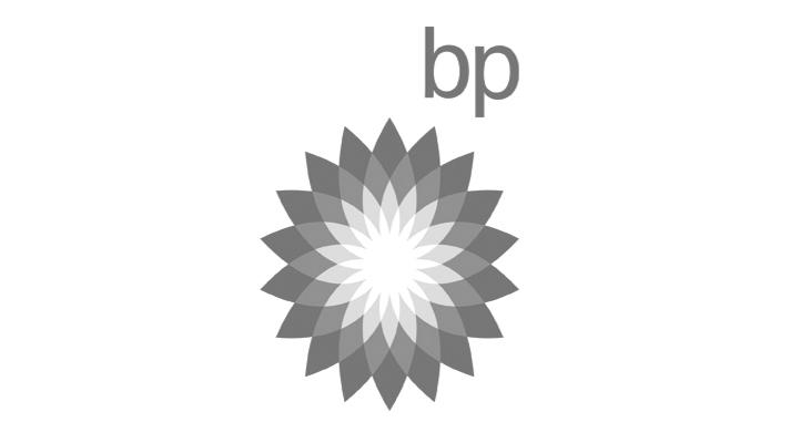 bp grey.jpg