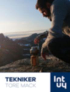 Profil TM.jpg