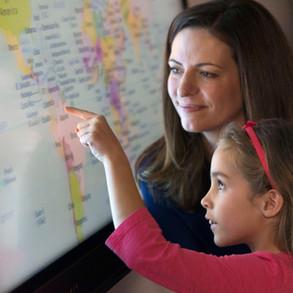 Classroom-close-up-primary-web.jpg
