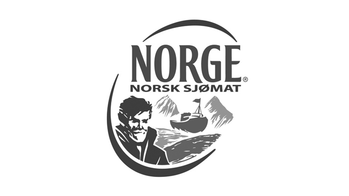 Norsk_Sjømat_grey.jpg