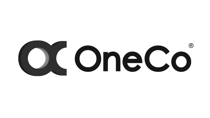 OneCO grey.jpg