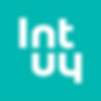 Inuy logo 3.png
